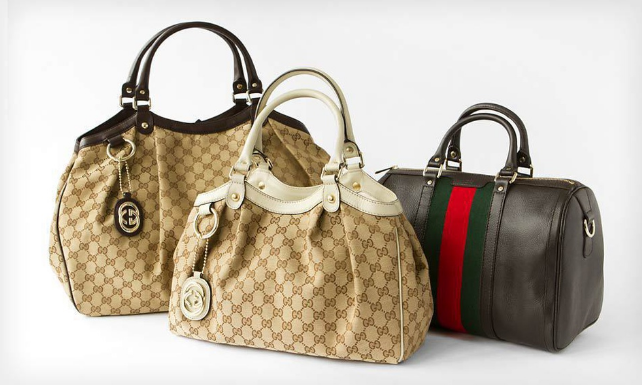 gucci-bags